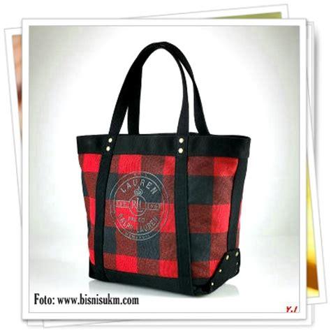 Tas Fashion 2503 store co id tas polo mode fashion