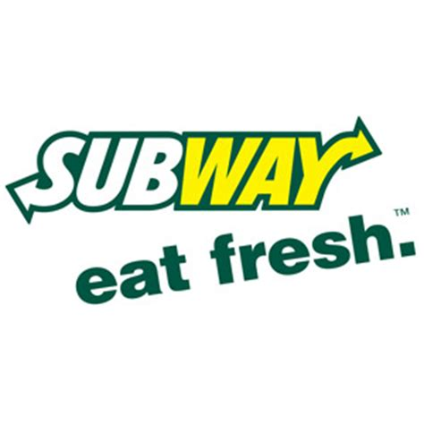 Subway Secret Menu | #HackTheMenu Arby S Menu Prices