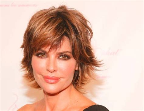 lisa rinna hair styling products lisa rinna hair styling products lisa rinna lisa rinna