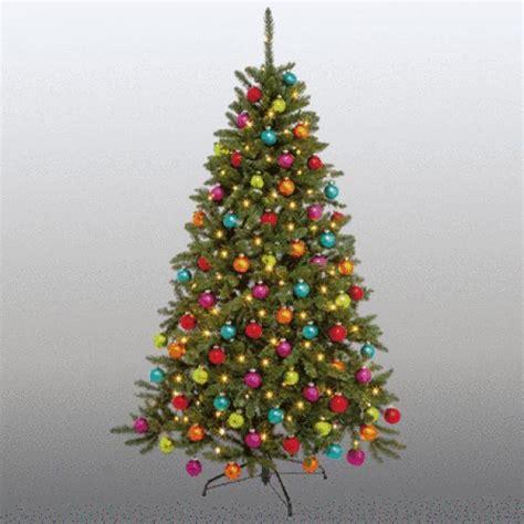 best 28 weihnachtsbaum mit ballen 28 images