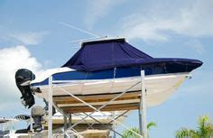must have fishing boat accessories boat accessories on pinterest pontoon boat accessories