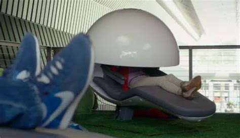 google pod outstanding napping pods google pictures best inspiration home design eumolp us