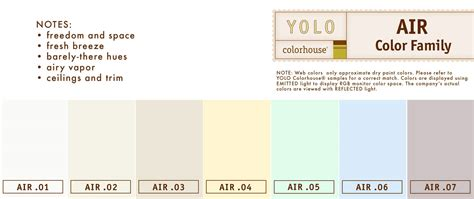 colorhouse paint amazon com inspired eggshell interior paint air 07