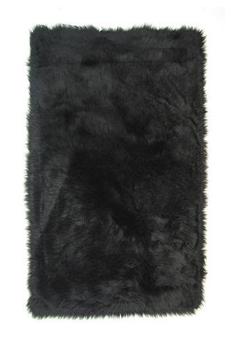 fuzzy black rug best 10 fuzzy rugs ideas on white fluffy rug comforter bedding and fluffy