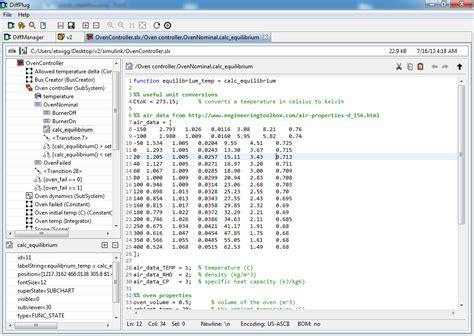 Mat File Viewer by Mat File Diffplug Docs 28 Images Synergy Diffplug Docs