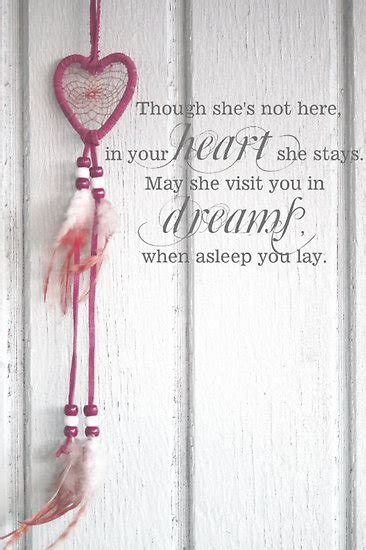 dream catcher tattoo and quote dream catcher quotes and sayings quotesgram