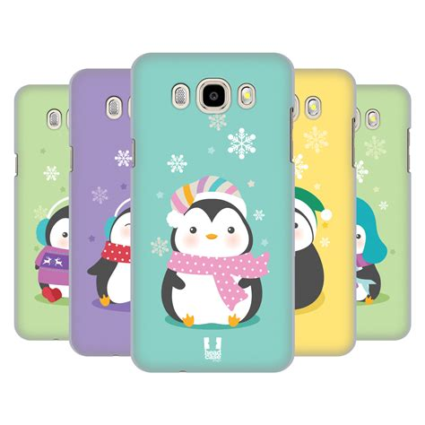 imagenes de dibujos de navidad kawaii designs con dibujo kawaii de navidad ping 252 ino head case