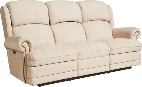 La Z Boy Reclining Sofa by La Z Boy Kirkwood Reclining Sofa Town Country Furniture