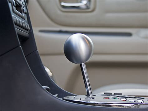 Lexus Is300 Shift Knob by Voodoo Auto Shift Knob Lexus Is Forum