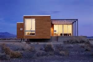 Nevada Home Design 8 Gorgeous Eco Friendly Homes Designed For The Desert