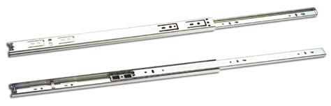 Drawer File Rails by File Cabinet Hardware Drawer Slides Cabinets Design Ideas