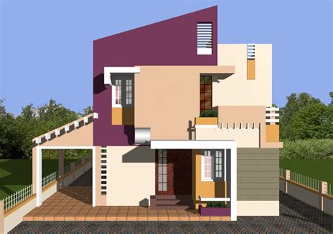 Facing House by Home Plans Indian Style West Facing