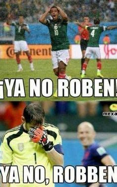 Mexico Soccer Memes - 1000 images about soccor on pinterest soccer memes