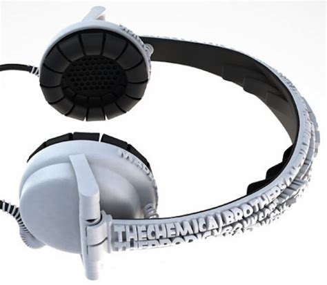 design milk headphones street headphones by brian garret design milk