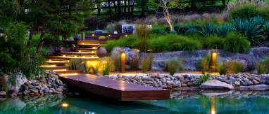 decoration engaging pools yards and tropical design pool - Garden Plus