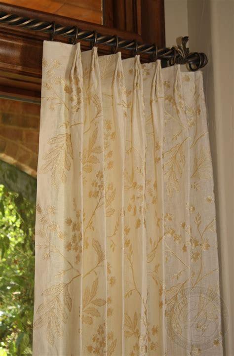 custom drapery designs custom drapery designs llc drapery drapery pinterest
