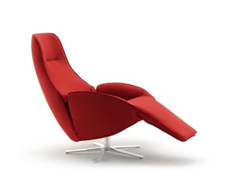 Ideen Für Den Fuss fernsehsessel design bestseller shop f 252 r m 246 bel und