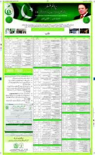 prime minister youth skills development program phase ii