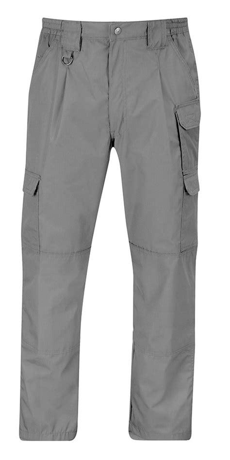 Lightweight Belt Grey propper lightweight tactical trousers grey