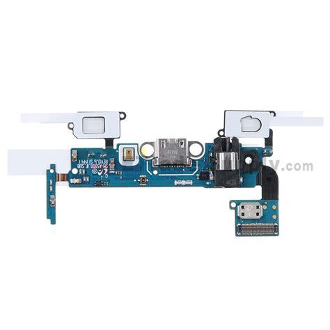 samsung galaxy a5 sm a500 charging port flex cable ribbon etrade supply