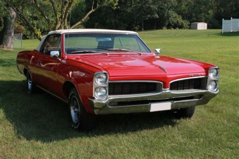 car engine manuals 1967 pontiac tempest seat position control 1967 pontiac tempest for sale 15 used cars from 8 061