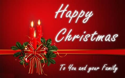 top  christmas cards  wishes