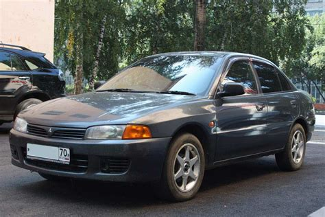 how can i learn about cars 1996 mitsubishi expo lrv auto manual new used mitsubishi lancer cars for sale in australia autos post