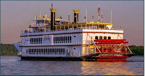 boat cruise stillwater weddings st croix boat packet