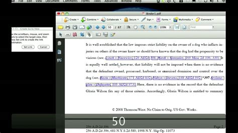 tutorial hyperlink powerpoint 2007 pdf how to hyperlink a pdf in excel 2010 2 easy ways to
