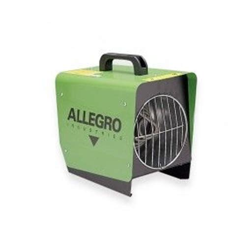 battery powered tent fan 1000 images about decorative and battery operated space