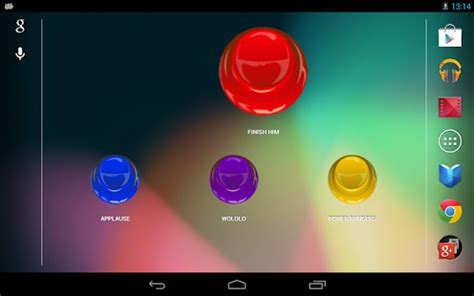instant apk app instant buttons apk for windows phone android and apps