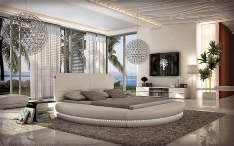 decoration maison de luxe meilleur chambre de luxe extraordinaire moderne id es d