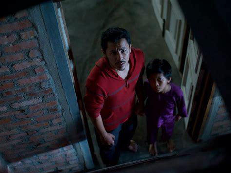 film munafik trailer cinema com my quot munafik quot has now made rm15 4 million