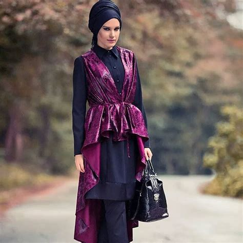 libas moda 2015 hijab libas moda 2015 hijab collection hijab 2015 تشكيلة