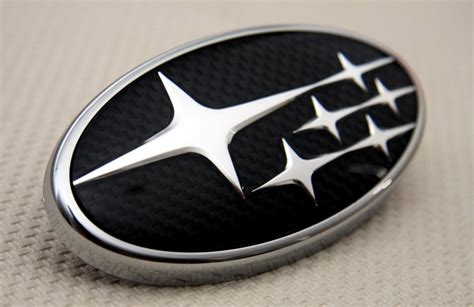 subaru emblem black black subaru badge page 2 scion fr s forum subaru