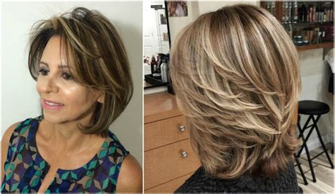 frisuren lang fur frauen ab  beliebte haarschnitte