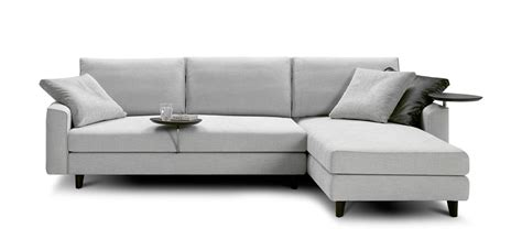 king of the couch sofas modular sofas designer lounges sofabeds
