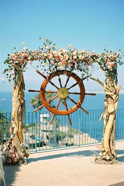 895 best Wedding Ceremony Decor images on Pinterest