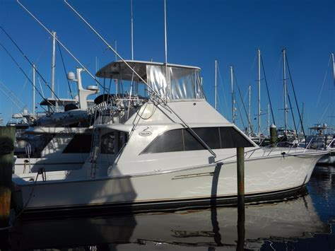 pursuit boats fort pierce jobs 48 ocean yachts 1987 sea path for sale in fort pierce