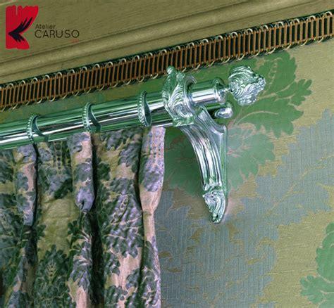 bastoni per tende a rullo bastoni e binari per tende atelier tessuti arredamento