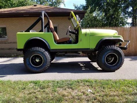 jeep cj7 review jeep cj7 lift kit reviews