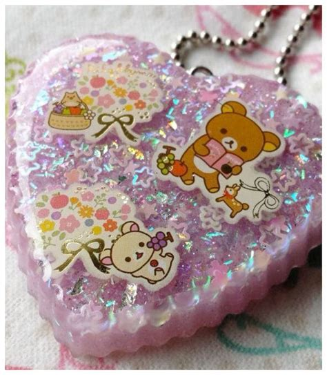 best 25 resin charms ideas on resin jewelry