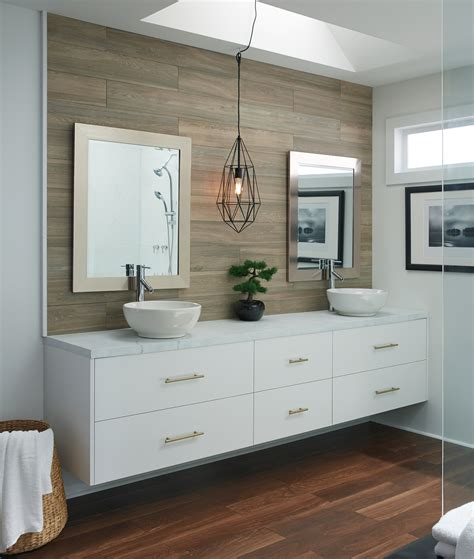 are accent walls out of style 2017 top floors wood on walls