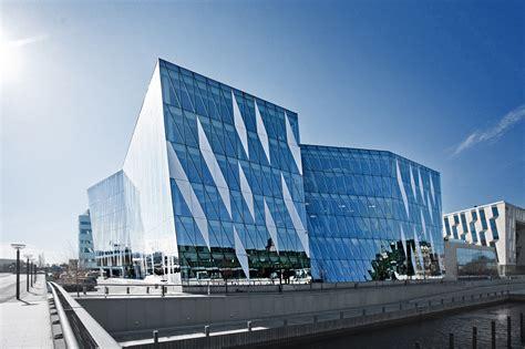 saxo bank saxo bank appoints ceo hong kong office the asset