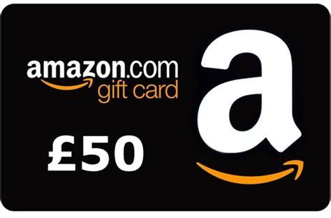amazon voucher win a 163 50 amazon gift voucher uk casinos
