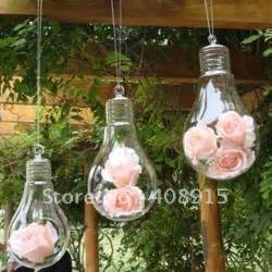 Wedding Decoration For Home by Small Home Wedding Decorations Small Size Wedding De