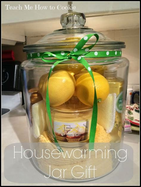 house warming wedding gift idea gift basket ideas picmia