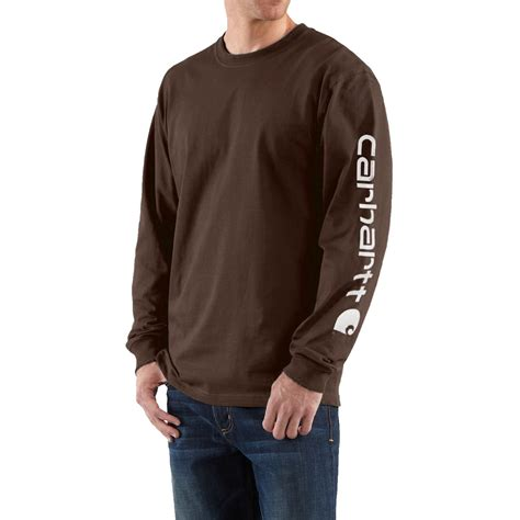 3second Mens Tshirt T18111712 carhartt graphic t shirt for big