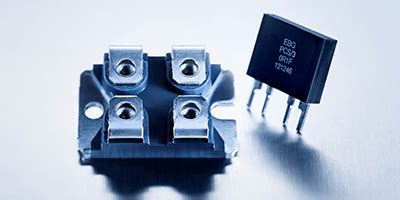 power resistor sot 227 power resistor sot 227 28 images vishay active jewels series hxp200 sot227 fmcc mosfet n