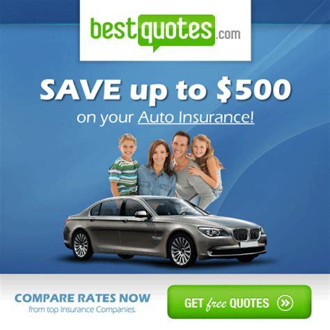 cheap house insurance in texas cheap auto insurance dallas texas